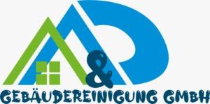 A&AD Gebäudereinigung GmbH